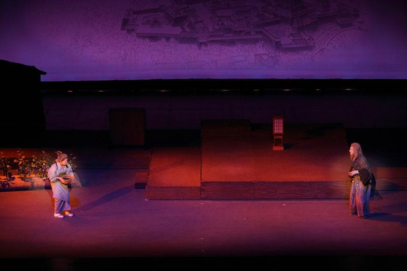 株式会社 東京舞台照明